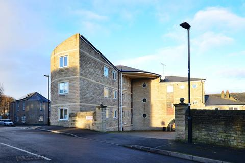 2 bedroom apartment to rent - King James Apartments, Walkley