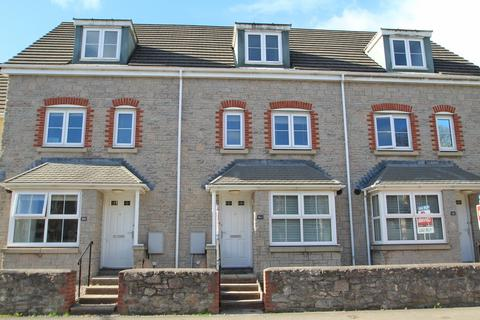 4 bedroom terraced house for sale - Market Road, Plymouth