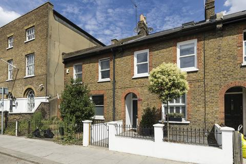 3 bedroom terraced house for sale - Armoury Way, Wandsworth