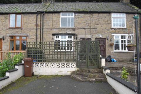 2 bedroom cottage to rent - Tan Rhiw, Off Main Road