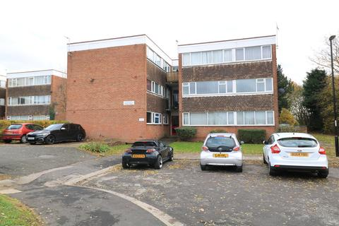 2 bedroom flat to rent - Colina Close, Weeford Estate