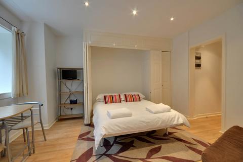 Studio to rent - Flat 61, Westcliff Studios, 7 Durley Gardens, BOURNEMOUTH, Dorset BH2 5HT