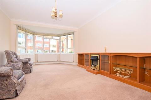 2 bedroom ground floor flat for sale - Bryanston Court, Grange Road, Solihull, B91 1BN