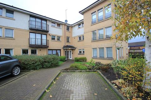 3 bedroom flat to rent - Burnmouth Place, Bearsden, Glasgow