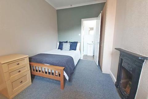 1 bedroom house share to rent - Room 4, Albany Road, Earlsdon, Coventry CV5 6JU