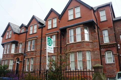 1 bedroom apartment to rent - 3 Hargreaves Road Aigburth L17