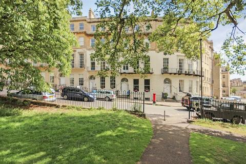 2 bedroom apartment to rent - Cavendish Place, Bath