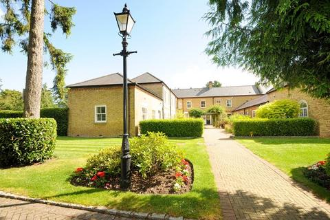 3 bedroom mews to rent - Greenwood Cottages, Lawson Way, SL5