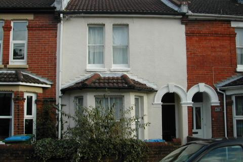 3 bedroom detached house to rent - Somerset Road,