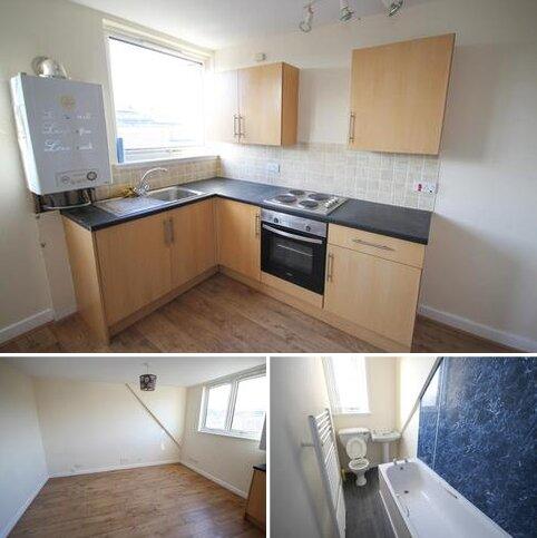 1 bedroom flat to rent - 14-5 Earl Street, Hawick, Scottish Borders, TD9