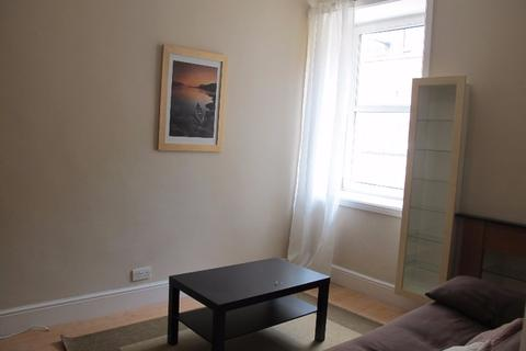 1 bedroom flat to rent - Horne Terrace, Viewforth, Edinburgh, EH11 1JL