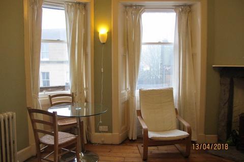 1 bedroom flat to rent - London Road, Easter Road, Edinburgh, EH7 5AP