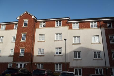 2 bedroom apartment to rent - Kirktonholme Gardens, East Kilbride G74
