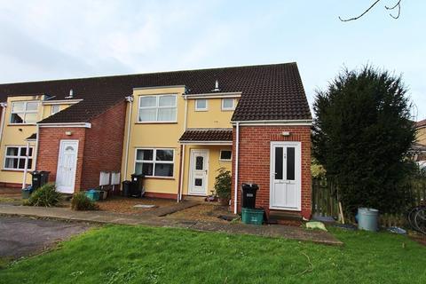 2 bedroom flat for sale - St. Clements Road, Keynsham, Bristol