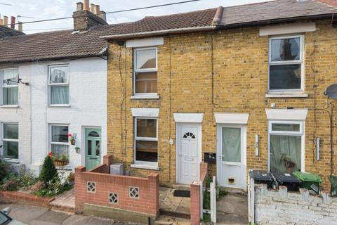 3 bedroom terraced house for sale - Thornhill Place, Maidstone, ME14