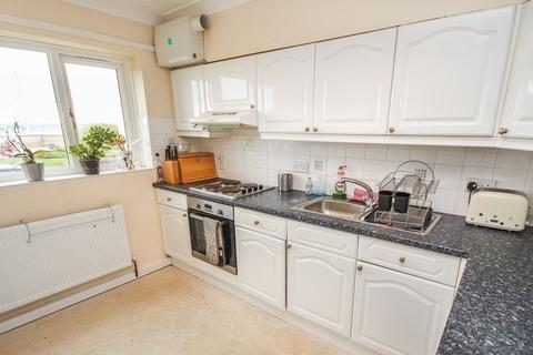 2 bedroom apartment for sale - Grafton Road Torquay TQ1