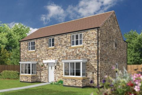 4 bedroom detached house for sale - Probus