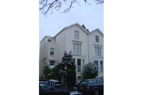 4 bedroom maisonette to rent - Hampton Road, Bristol BS6