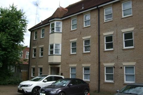 1 bedroom flat to rent - Cathedral Walk
