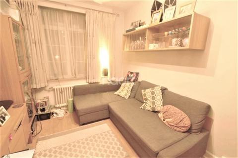 1 bedroom flat to rent - Willesden Lane NW6