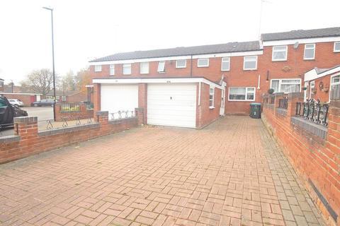 3 bedroom terraced house for sale - Adderley Street, Coventry