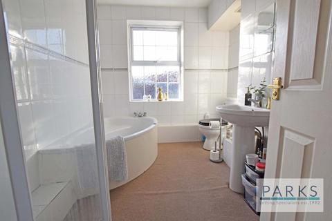1 bedroom flat to rent - York Place, Brighton, BN1