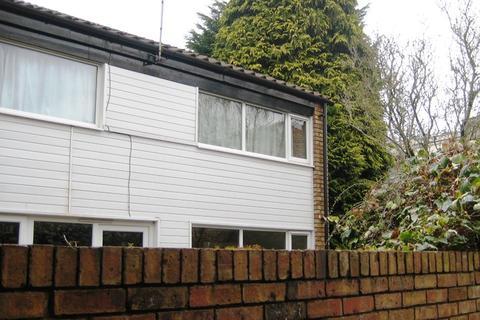 4 bedroom house to rent - High Kingsdown, Kingsdown, Bristol BS2