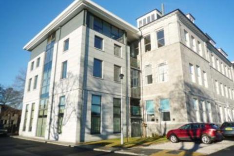 2 bedroom flat to rent - 50 Gordondale House, Gordondale Rd, AB15 5GB