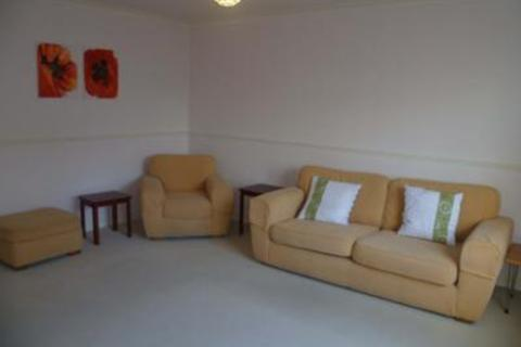 2 bedroom flat to rent - 57 Linksview, Linksfield Road, Aberdeen, AB24 5RG