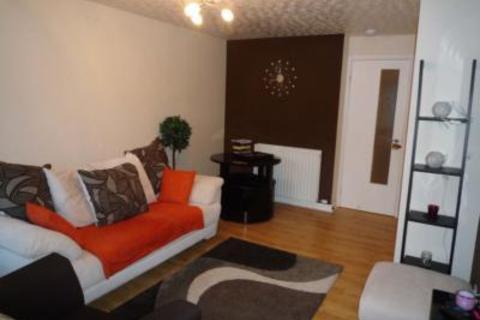 1 bedroom flat to rent - 38 Cairngrassie Drive, Portlethen, AB12 4TY