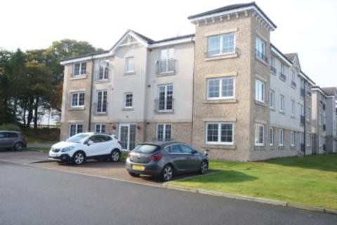 2 bedroom flat to rent - 7g Mackie Place, Elrick, AB32 6AN
