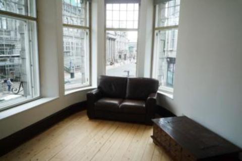2 bedroom flat to rent - 5B Rosemount Viaduct, Aberdeen, AB25 1NE
