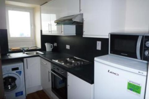 2 bedroom flat to rent - 56E Commerce Street, AB11 5FP