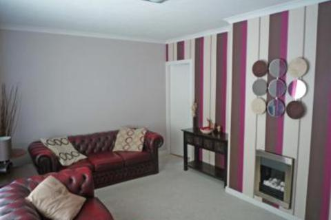 3 bedroom terraced house to rent - 82 Provost Fraser Drive,  AB16 5LL