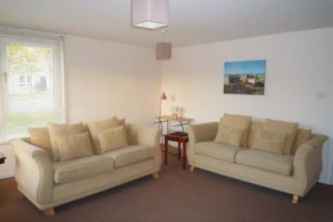 3 bedroom flat to rent - 83 Mary Elmslie Court, King Street, AB24 5BS