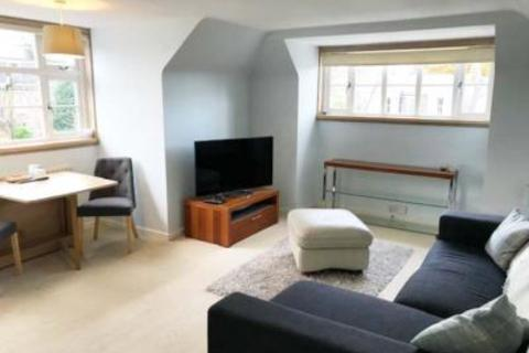 1 bedroom flat to rent - 28 Abbotsford Lane, Aberdeen, AB11 7SW