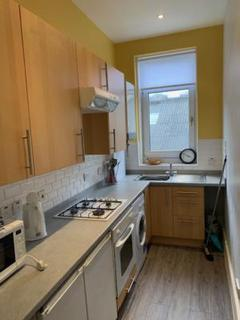 2 bedroom flat to rent - 23 Howburn Place, Aberdeen AB11 6XT