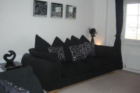 2 bedroom flat to rent - 1D Mackie Place, Elrick, AB32 6AN