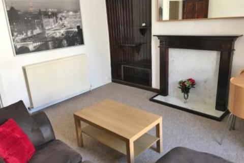 1 bedroom flat to rent - 55 Esslemont Avenue, Aberdeen, AB25 1SS