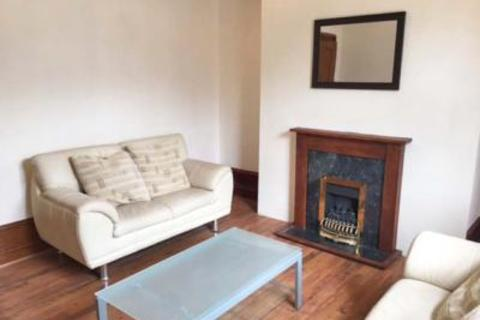 1 bedroom flat to rent - 112 Union Grove, AB10 6SB