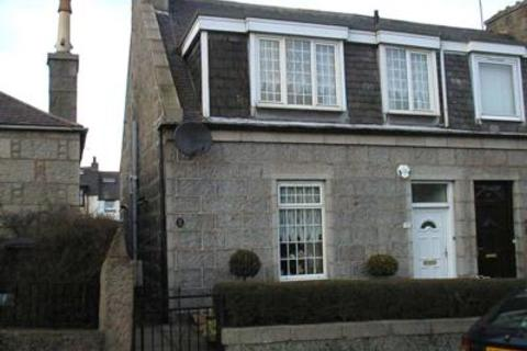 1 bedroom flat to rent - 21 Tanfield Walk, Woodside, AB24 4AN