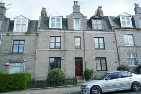 1 bedroom flat to rent - 73e Menzies Road, Aberdeen, AB11 9AR