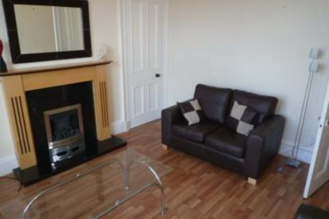 1 bedroom flat to rent - 73e Menzies Road, AB11 9AR