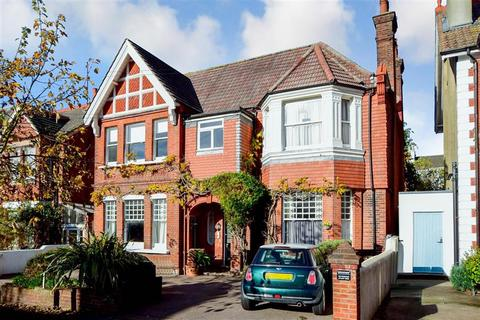 1 bedroom flat for sale - Florence Road, Brighton, East Sussex