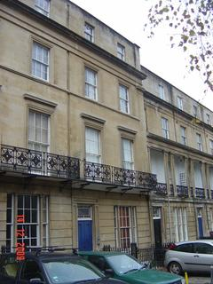 2 bedroom flat to rent - Buckingham Place, Clifton BS8