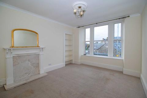 2 bedroom apartment for sale - Bridge Of Weir Road, Kilmacolm
