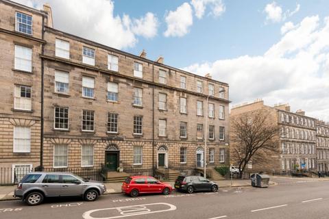 4 bedroom flat for sale - 72/6 (3F2) Dundas Street, Edinburgh, EH3 6QZ