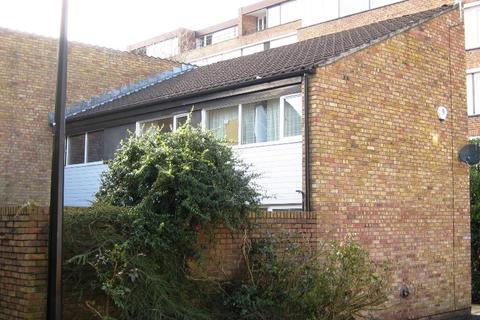 4 bedroom house to rent - High Kingsdown, Kingsdown BS2