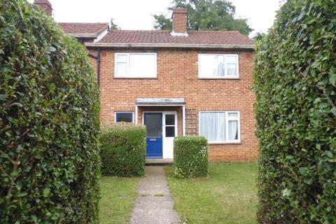 3 bedroom terraced house to rent - Kingsthorpe Grove, Kingsthorpe