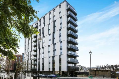 2 bedroom apartment to rent - Ebury Apartments